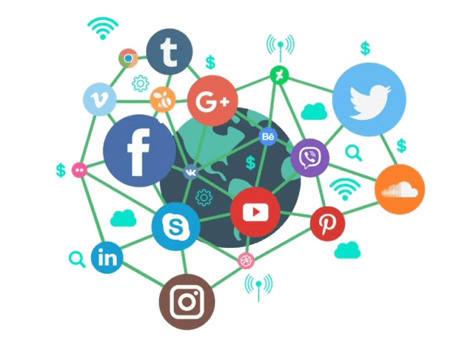 dịch vụ backlink social entity