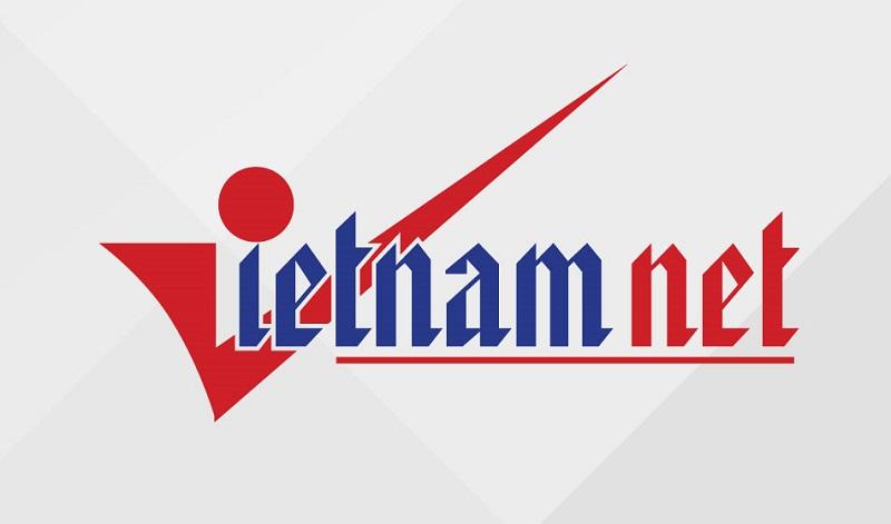 báo giá đăng bài pr trên vietnamnet