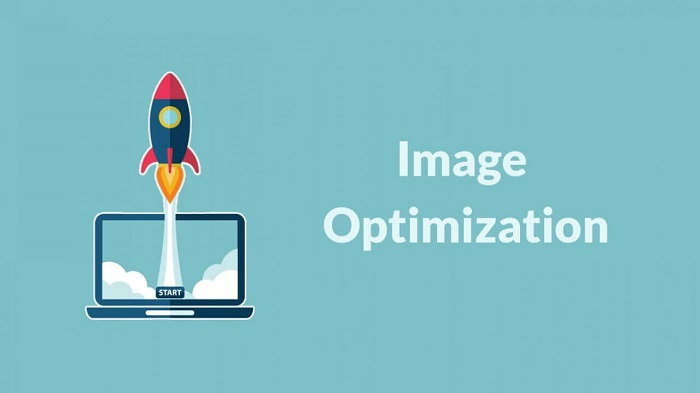 Tối ưu hóa hình ảnh giúp tăng tốc độ website