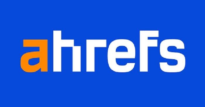 Khái niệm về Ahrefs