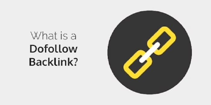 Dofollow link là gì? Cách xây dựng backlink Dofollow cho website