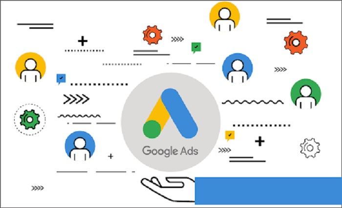 Lợi ích của Google Keyword planner.