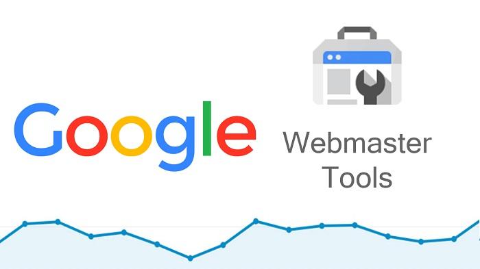 GG Webmastertool giúp người dùng xác định được những sự cố đang xảy với trang web
