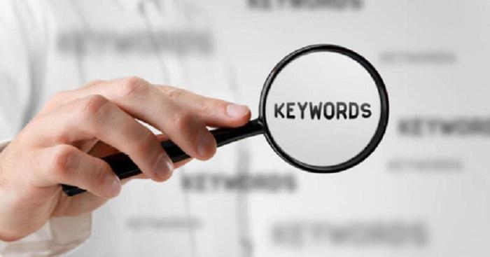 Nghiên cứu SEO từ khóa là gì vô cùng quan trọng giúp tối ưu website