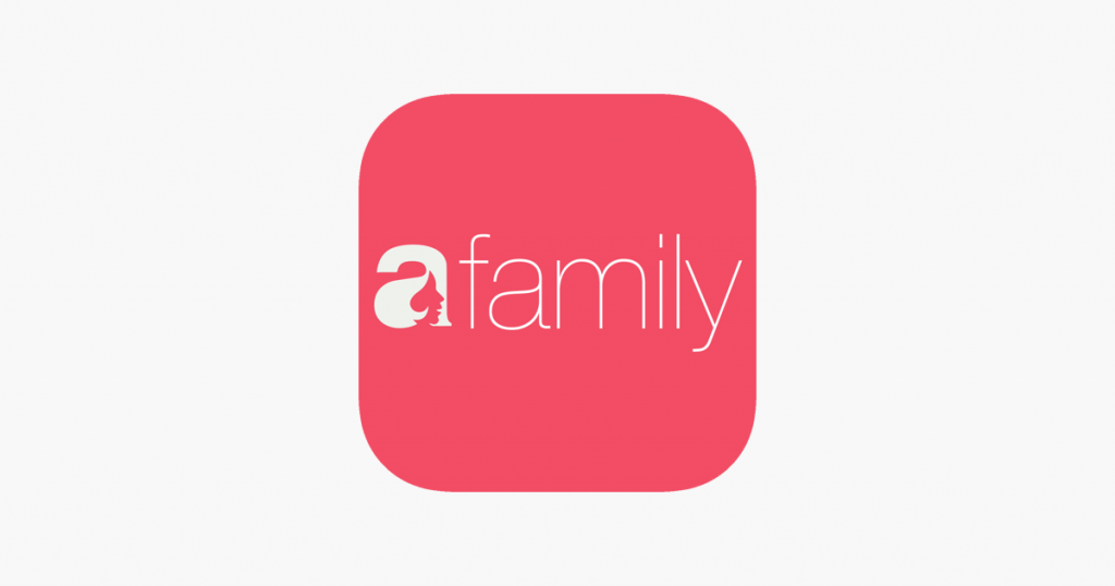 Bảng báo giá đăng bài PR trên Afamily.vn mới nhất