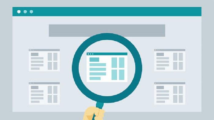 Các bước xây dựng cấu trúc Silo hiệu quả cho website