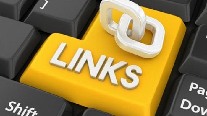 Kết quả nhanh hơn khi mua backlink chuẩnKết quả nhanh hơn khi mua backlink chuẩnKết quả nhanh hơn khi mua backlink chuẩn