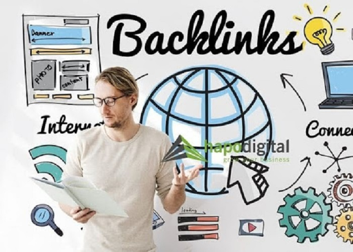 Có nên mua backlink không?
