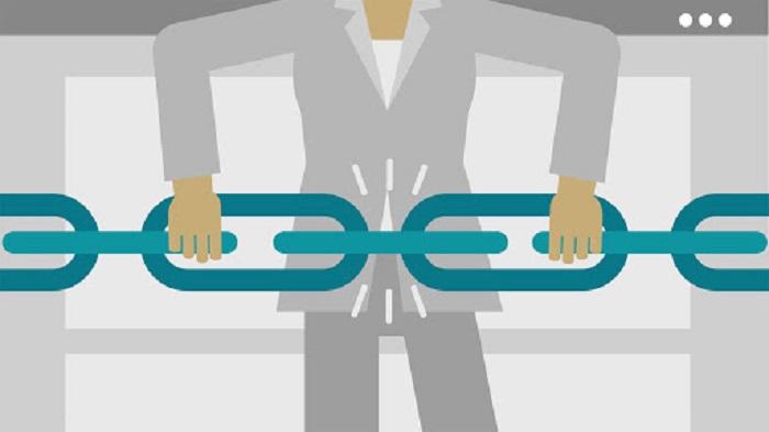 lợi ích đáng chú ý của cấu trúc Internal Link