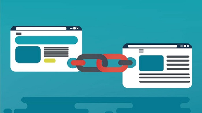 Internal Link là gì? Sự khác biệt giữa Internal Link và External Link?