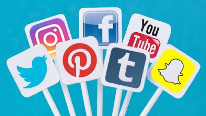 Vai trò của mạng xã hội trong SEO là vô cùng quan trọng